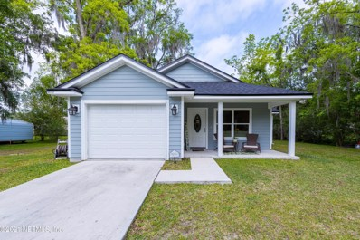 45197 Green Ave, Callahan, FL 32011 - #: 1107799