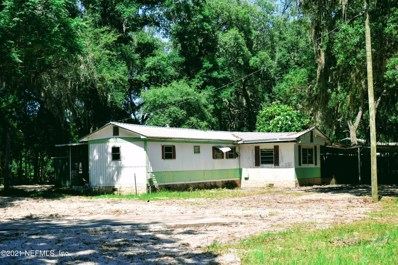 110 Cable Tower Rd, Palatka, FL 32177 - #: 1107826