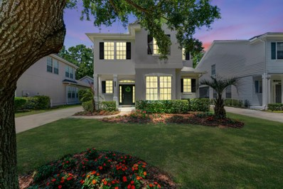 7998 Joshua Tree Ln, Jacksonville, FL 32256 - #: 1107842