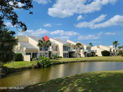 Ponte Vedra Beach, FL home for sale located at 94 Tifton Way N, Ponte Vedra Beach, FL 32082