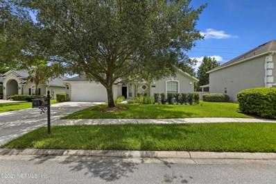 7685 Crosstree Ln, Jacksonville, FL 32256 - #: 1107864