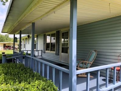 5568 Canvasback Rd, Middleburg, FL 32068 - #: 1107873