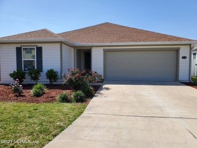 7573 Sunnydale Ln, Jacksonville, FL 32256 - #: 1107887