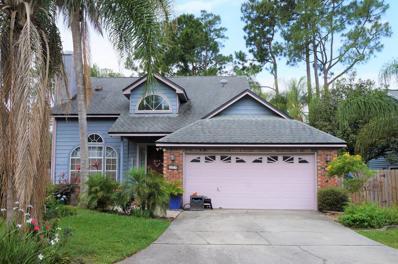 2052 St Martins Dr E, Jacksonville, FL 32246 - #: 1107889