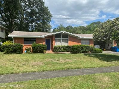 2001 Mill Creek Rd, Jacksonville, FL 32211 - #: 1107891