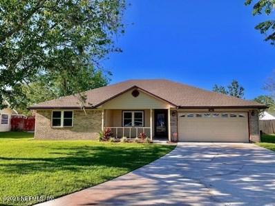 Middleburg, FL home for sale located at 2626 Sharpsburg Ct, Middleburg, FL 32068