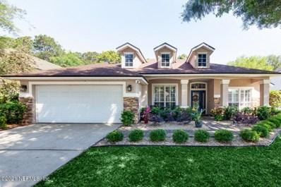 13811 Weeping Willow Way, Jacksonville, FL 32224 - #: 1107932