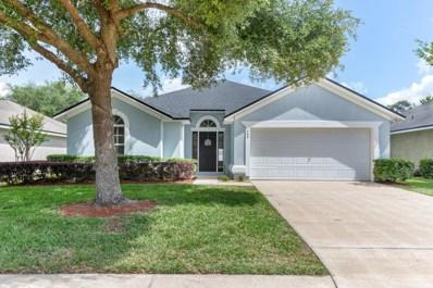 900 Oak Arbor Cir, St Augustine, FL 32084 - #: 1107991