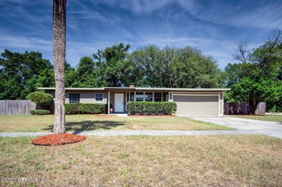 1507 Starwan Rd E, Jacksonville, FL 32211 - #: 1107996