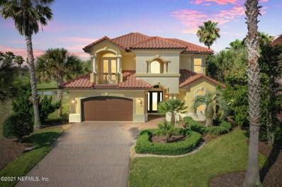 92 Hammock Beach Cir N, Palm Coast, FL 32137 - #: 1108000