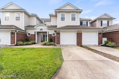 2035 Secret Garden Ln UNIT 506, Fleming Island, FL 32003 - #: 1108057