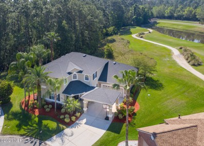 2573 Whispering Pines Dr, Fleming Island, FL 32003 - #: 1108068
