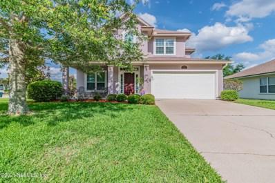 5017 Grand Lakes Dr S, Jacksonville, FL 32258 - #: 1108086