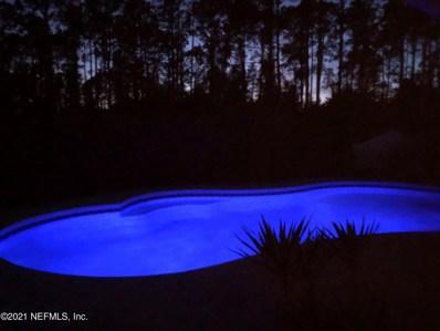 12558 Lookout Mountain Ct, Jacksonville, FL 32225 - #: 1108090