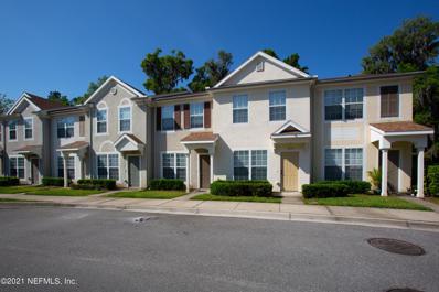 3578 Twisted Tree Ln, Jacksonville, FL 32216 - #: 1108100