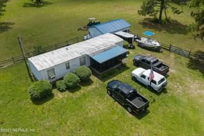 3682 Starratt Rd, Jacksonville, FL 32226 - #: 1108105