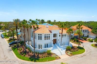 2220 Alicia Ln, Atlantic Beach, FL 32233 - #: 1108108