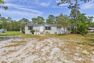 Middleburg, FL home for sale located at 5228 County Road 218, Middleburg, FL 32068