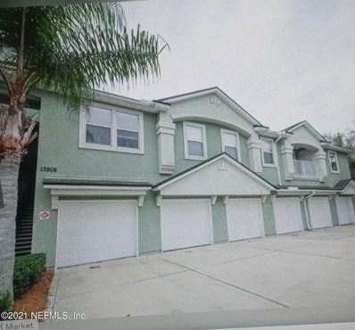13808 Herons Landing Way UNIT 8, Jacksonville, FL 32224 - #: 1108136