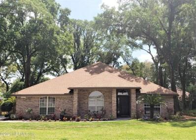 12434 Gately Oaks Ln E, Jacksonville, FL 32225 - #: 1108154