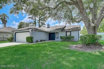 7946 Lavender Ln, Jacksonville, FL 32244 - #: 1108161