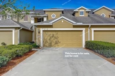 14024 Saddlehill Ct, Jacksonville, FL 32258 - #: 1108175