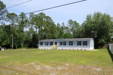 Middleburg, FL home for sale located at 4756 Mayflower St, Middleburg, FL 32068
