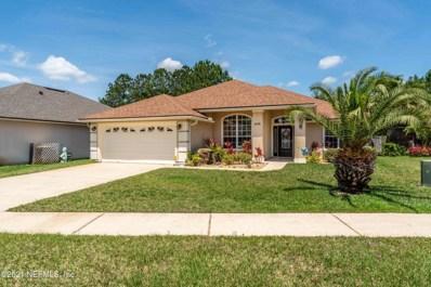 8418 Beresford Ln, Jacksonville, FL 32244 - #: 1108201