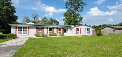 3191 County Rd 209, Green Cove Springs, FL 32043 - #: 1108208