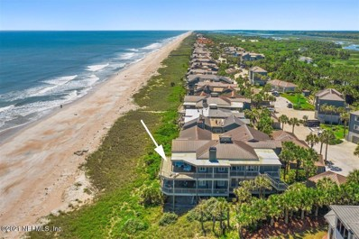 Ponte Vedra Beach, FL home for sale located at 192 Sea Hammock Way, Ponte Vedra Beach, FL 32082