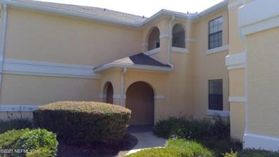 2200 Vista Cove Rd, St Augustine, FL 32084 - #: 1108229