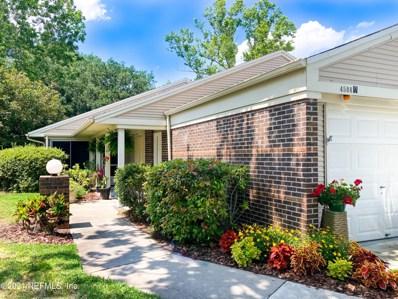 4508 Middleton Park Cir W, Jacksonville, FL 32224 - #: 1108243