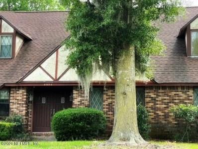 9372 Beauclerc Wood Ln N, Jacksonville, FL 32257 - #: 1108246