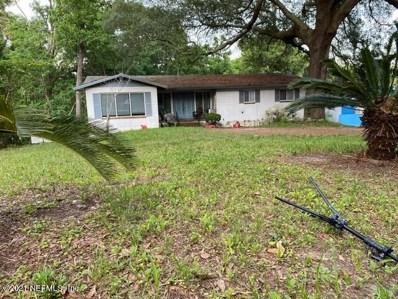 1449 Aletha Dr, Jacksonville, FL 32211 - #: 1108262
