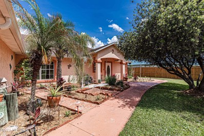Palatka, FL home for sale located at 134 Bowfin Dr, Palatka, FL 32177