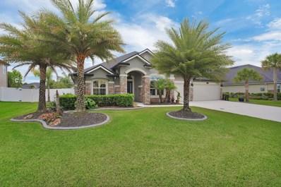 2113 S Sorrento Hills Rd, St Augustine, FL 32092 - #: 1108295