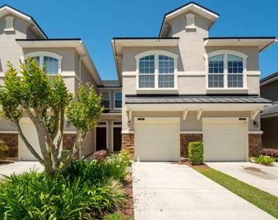 6203 Bartram Village Dr, Jacksonville, FL 32258 - #: 1108321