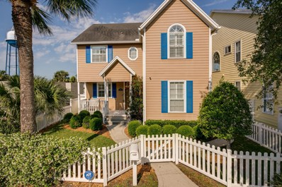 2016 Gail Ave, Jacksonville Beach, FL 32250 - #: 1108322