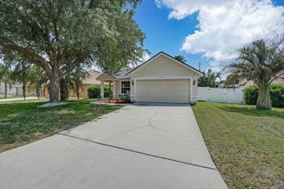 12024 Coachman Lakes Way, Jacksonville, FL 32246 - #: 1108323