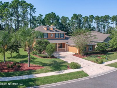348 Alvar Cir, Jacksonville, FL 32259 - #: 1108332
