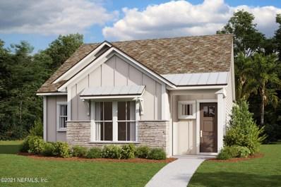 Ponte Vedra, FL home for sale located at 60 Park Center Ave, Ponte Vedra, FL 32081
