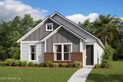 Ponte Vedra, FL home for sale located at 30 Park Center Ave, Ponte Vedra, FL 32081