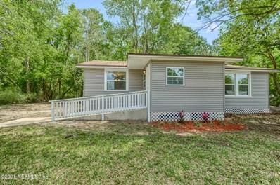 4741 Guy St, Jacksonville, FL 32207 - #: 1108351