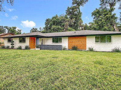 9141 Kings Colony Rd, Jacksonville, FL 32257 - #: 1108356