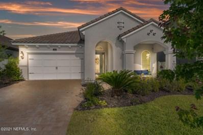 Ponte Vedra, FL home for sale located at 32 Rialto Dr, Ponte Vedra, FL 32081
