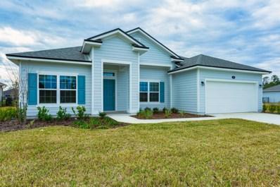 95365 Cornflower Dr, Fernandina Beach, FL 32034 - #: 1108360