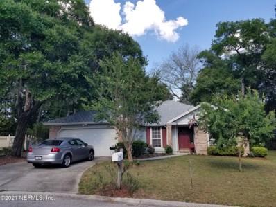 3231 Trotting Horse Pl, Jacksonville, FL 32225 - #: 1108372