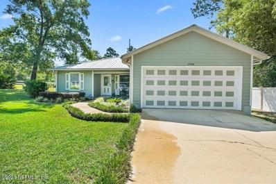 7094 Gas Line Rd, Keystone Heights, FL 32656 - #: 1108375