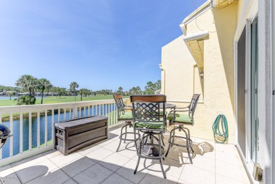 Ponte Vedra Beach, FL home for sale located at 2 Cove Rd, Ponte Vedra Beach, FL 32082