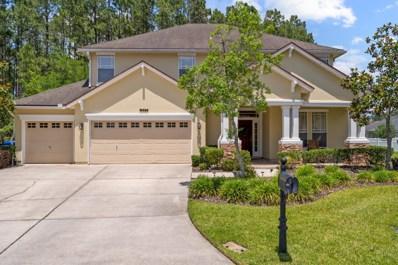 327 Blackthorn Pl, Jacksonville, FL 32259 - #: 1108381